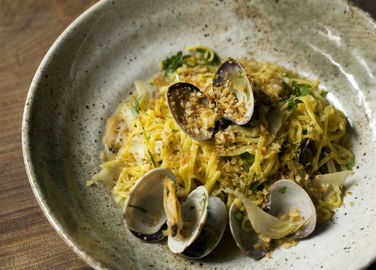 Image: Best Michelin-starred menus for under £50