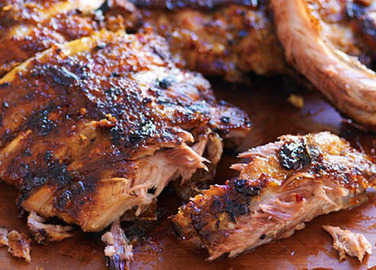 Image: 7 brilliant Brazilian BBQ ideas