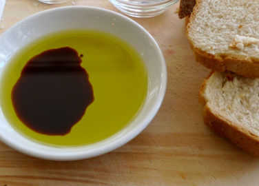 Image: Olive oil could be rationed this summer, say experts