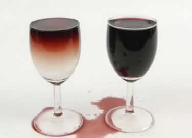 Image: This is how to turn water into wine