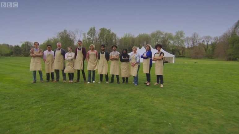http://www.bbc.co.uk/iplayer/episode/b0658fbp/the-great-british-bake-off-series-6-1-cakehttp://www.bbc.co.uk/iplayer/episode/b0658fbp/the-great-british-bake-off-series-6-1-cake
