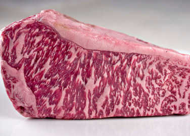 Image: Wagyu: what's the beef?