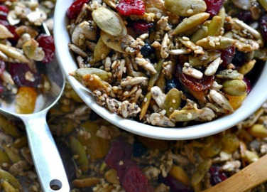 nut-free-trail-mix-homemade