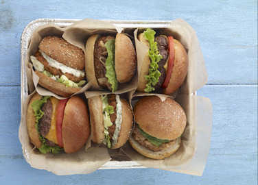 hamburgers-in-box-homemade