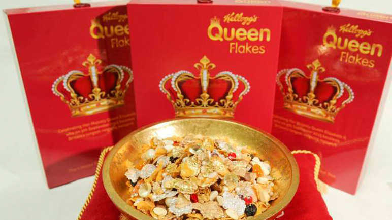 kelloggs-queen-flakes-homemade