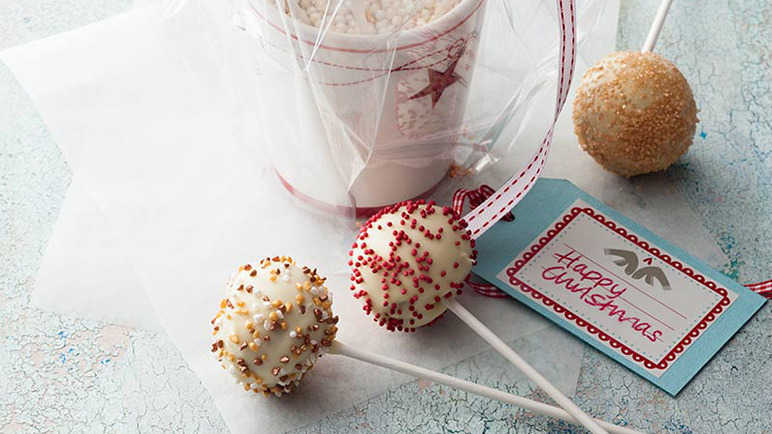 Image: 29 Delicious Edible Gifts for Giving