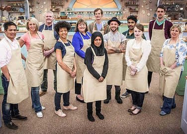 great-british-bake-off-series-6-contestants