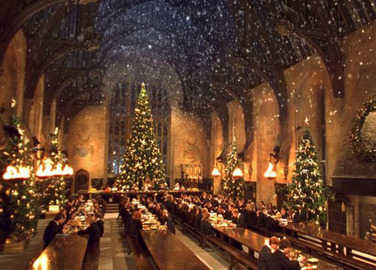 hogwarts-christmas-the-great-hall-homemade
