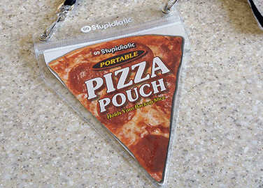 pizza-pouch-homemade