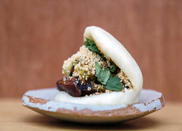pork-bao-buns-homemade