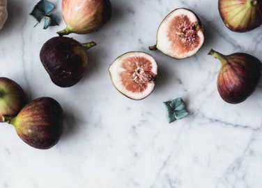 Image: We're all obsessed with figs! Here's how to eat them in every meal ...