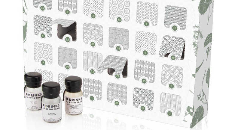 ginvent-calender-homemade
