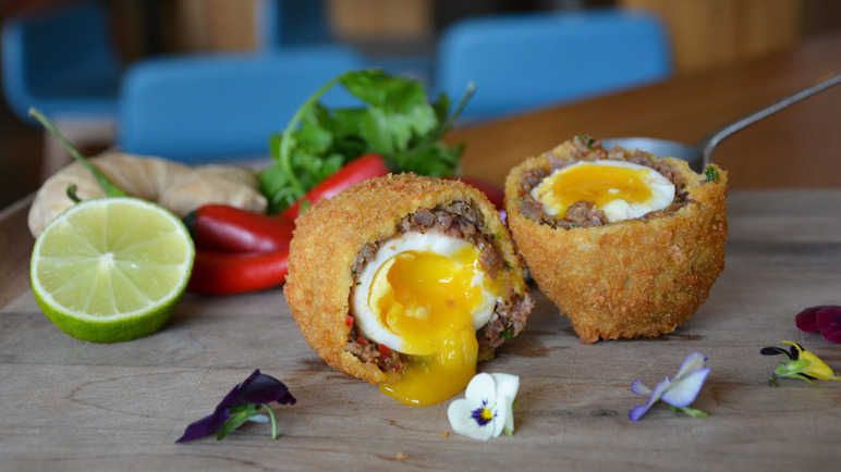 scotch-egg-homemade