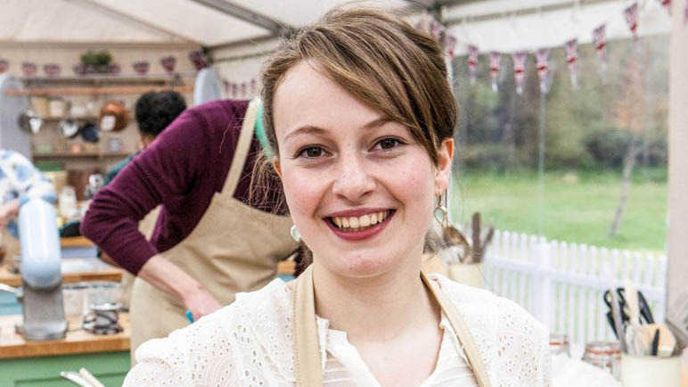 flora-shedden-the-great-british-bake-off-homemade