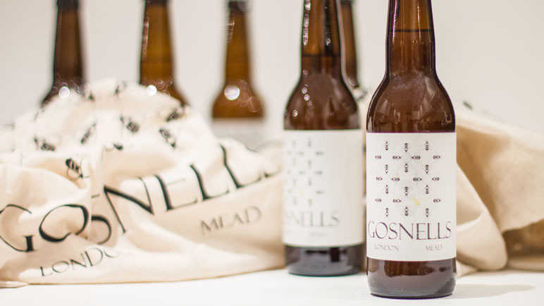 gosnells-london-mead-homemade