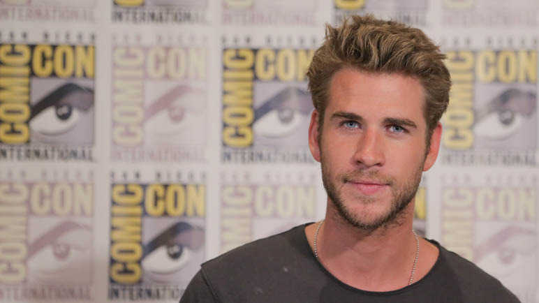 liam-hemsworth-homemade