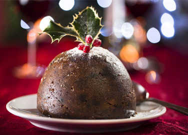 christmas-pudding-homemade