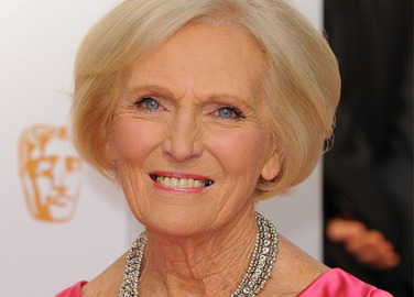 mary-berry-homemade