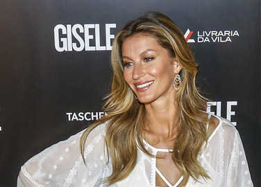 gisele-bundchen-homemade