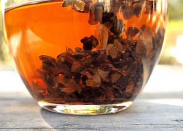 cascara-coffee-homemade