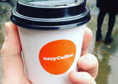 easy-coffee-instagram