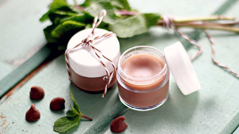 Image: 6 DIY Mother's Day beauty gifts you can whip up in the kitchen