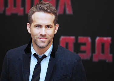 ryan-reynolds-homemade