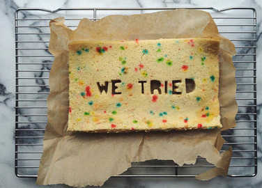 we-tried-break-up-cake-homemade