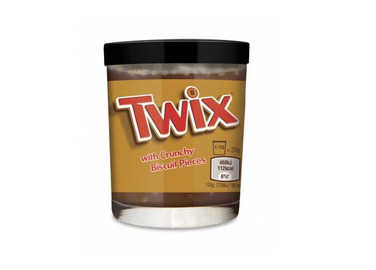 twix-chocolate-spread-homemade