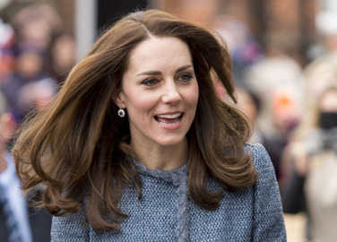 kate-middleton-homemade