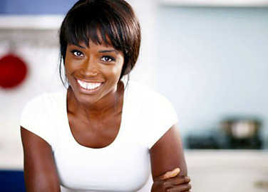 lorraine-pascale-homemade