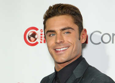 zac-efron-homemade