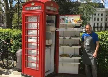 salad-in-old-phone-box