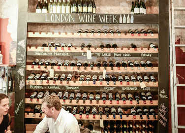 london-wine-week