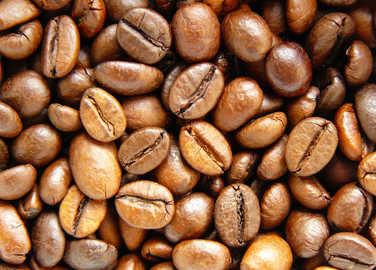 coffee-beans-homemade