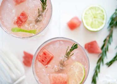 watermelon-cocktail-homemade