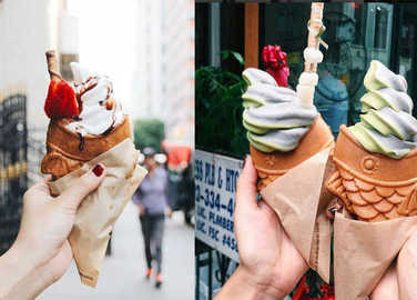 fish-ice-cream-cones