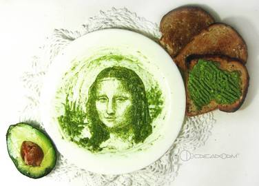 mona-lisa-avocado