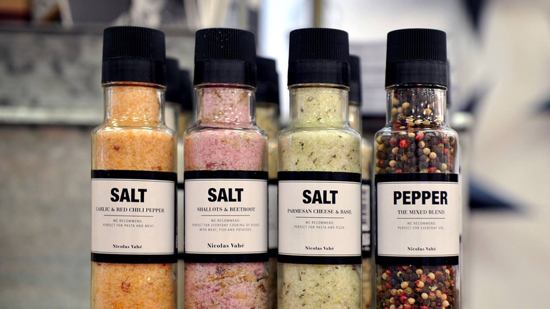 salt-and-pepper-at-speciality-food-fair