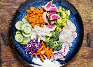plate-of-vegetables