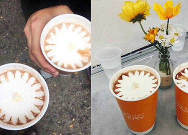 blossoming-hot-chocolate-homemade
