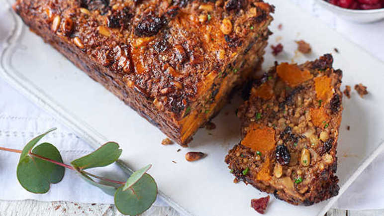 Image: All the ace chestnut recipes to try this winter