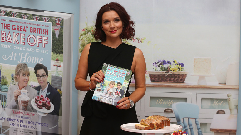 candice-brown-great-british-bake-off