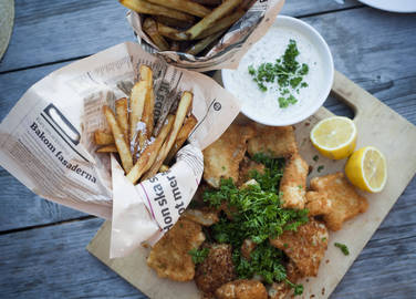 fish-and-chips-homemade