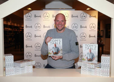 tom-kerridge-chef