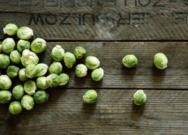 brussels-sprouts-homemadee