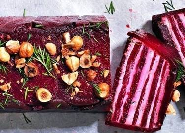Image: Insta-worthy dishes to make your picnic absolutely AMAZING