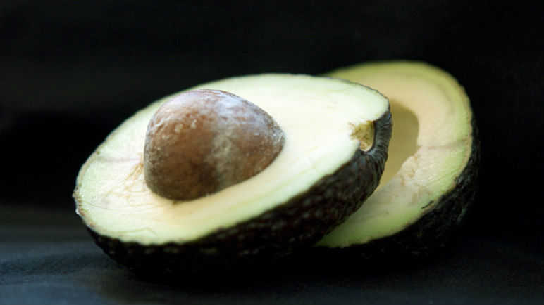 Image: 7 avocado disasters only a true lover will understand