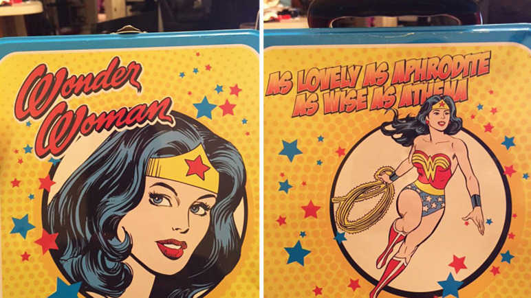 wonder-woman-lunch-box-homemade