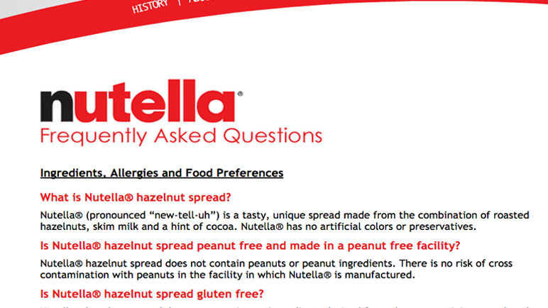 nutella-FAQ-homemade